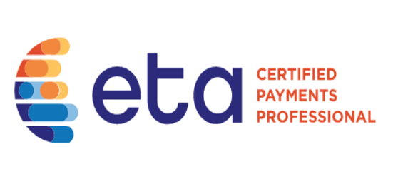 Certified Payment Professional (CPP) Designation